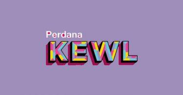 Paket KEWL Tri