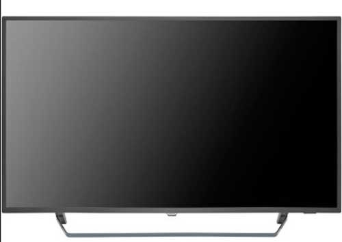 Philips 6753 Ambilight TV