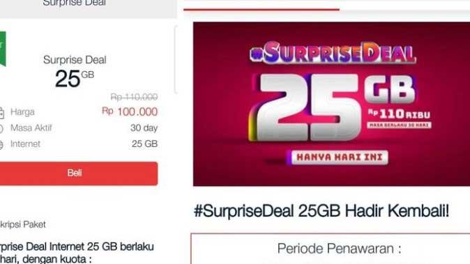 Super-Deal