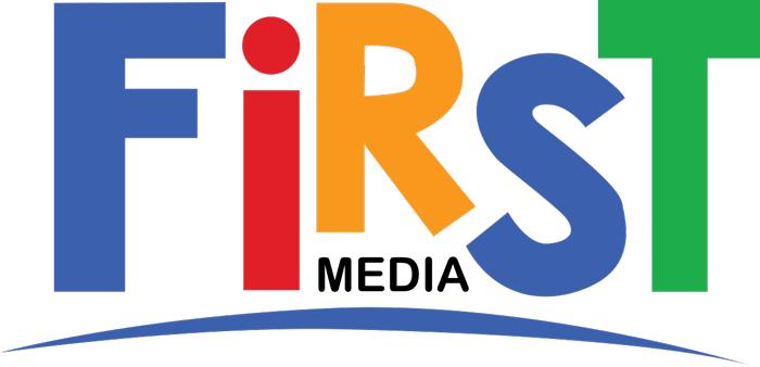 Tentang First Media