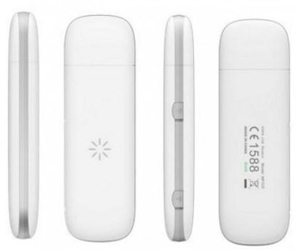 ZTE MF831 4G LTE
