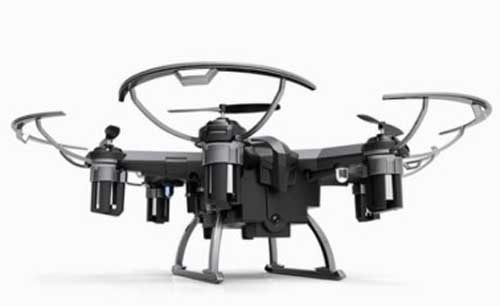 iDrone-i6s-Hexacopter-Drone