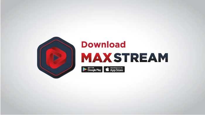 Apa Itu Kuota MAXstream