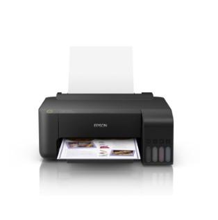 9 Harga Printer Epson Dibawah 1 Juta Terbaru 2020 UPDATED