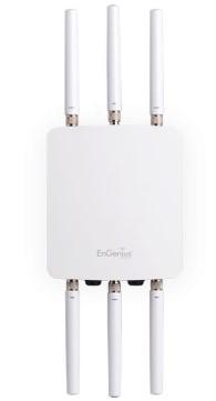 EnGenius AC1750 Outdoor Access Point