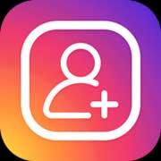 Get Followers Aplikasi Penambah Followers
