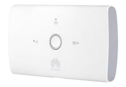 Huawei MiFi E5673