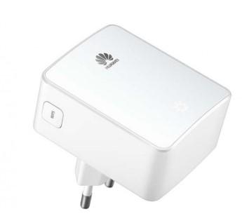 Huawei Wireless Range Extender
