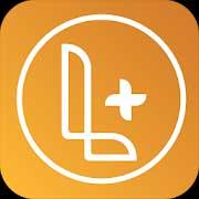 Logo Maker Plus - Graphic Design & Logo Generator