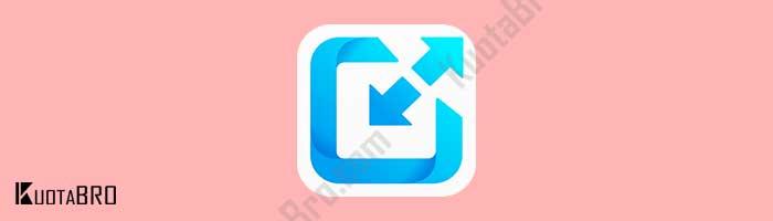 Mengubah Ukuran Foto dengan Photo & Picture Resizer