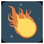 Meteor+ Aplikasi Penambah Followers