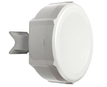 MikroTik RBSXTG-5HPnD-SAr2 Outdoor Wireless Access