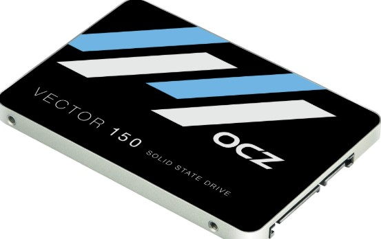OCZ Storage Solution Vector 150 Series