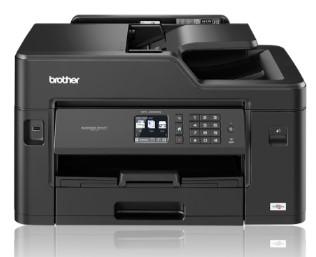 Printer Brother MFC-J5330DW