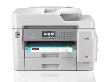 Printer A3 Multifungsi Brother MFC-J5945DW
