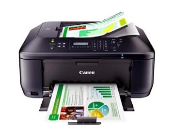 Printer Canon PIXMA IP8750