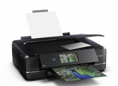 Printer Epson Expression Photo XP-960