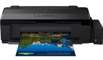 Printer Epson L1800 A3