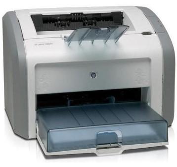 Printer Laser Jet