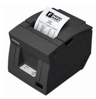 Printer Thermal Epson TM-T82