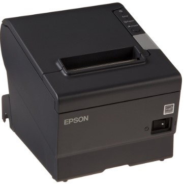 Printer Thermal Epson TM-T88V