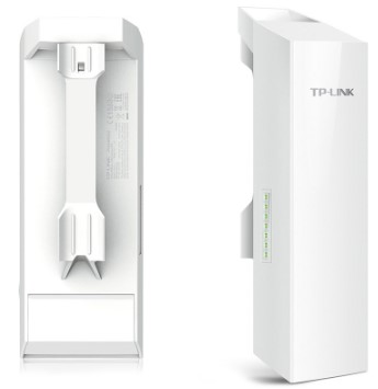 TP-Link CPE510 Outdoor Wireless Access