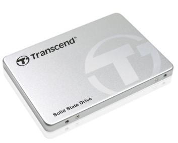 Transcend SATA III 6Gbs SSD370S
