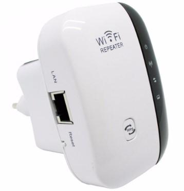 WR01 Mini Portable