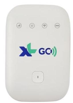 XL Go Movimax MV003