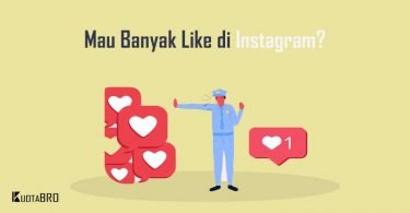 Aplikasi Like Instagram