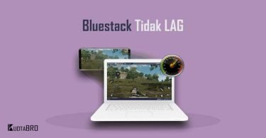 Cara Setting BlueStacks Agar Ringan