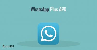 Download WhatsApp Plus APK Terbaru