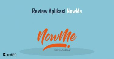 Review NowMe