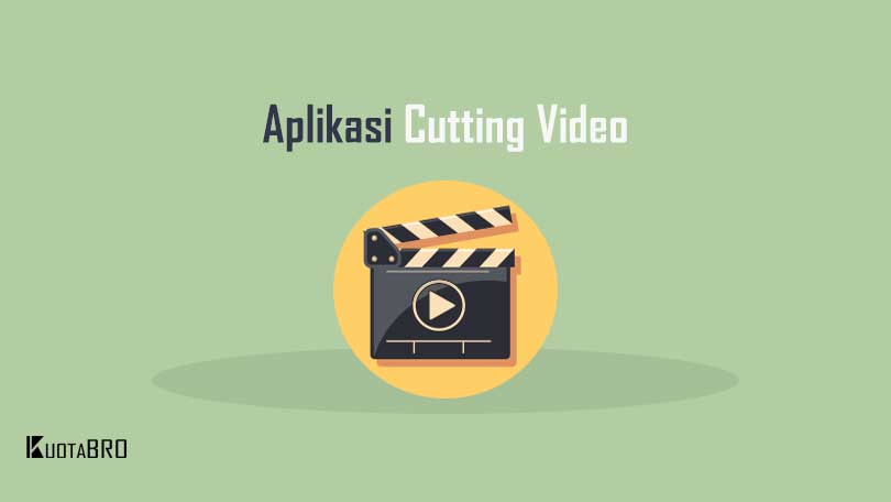 aplikasi pemotong video