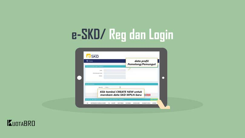 e-SKD