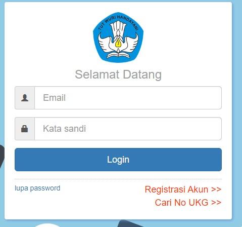 paspor-gtk.belajar.kemdikbud.go.id