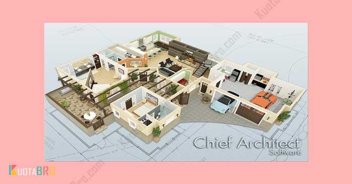 chief architecture