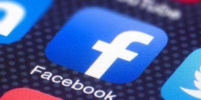 Cara Menambah Teman di Facebook