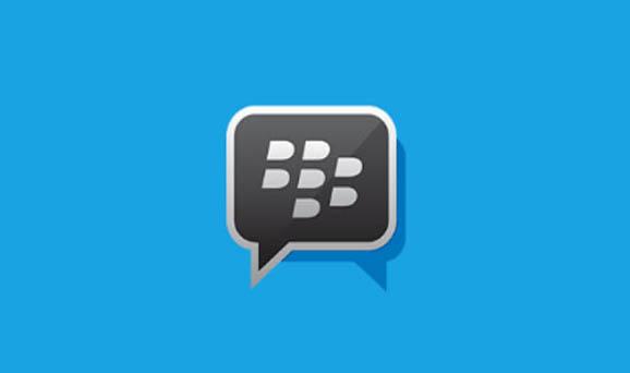 Aplikasi-BBM-Massengger