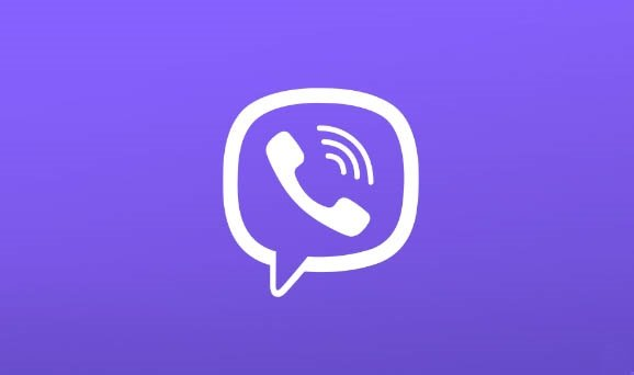 Aplikasi-Viber