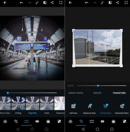 aplikasi edit foto photoshop