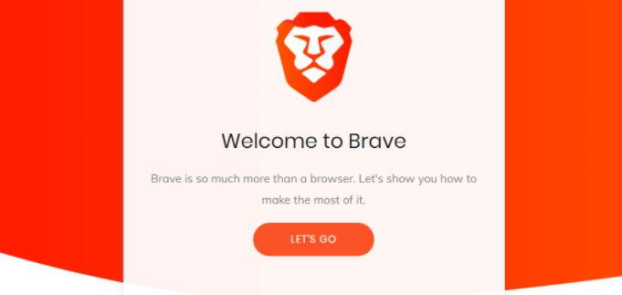 aplikasi browser ringan