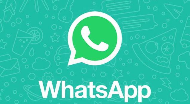 Cara Menonaktifkan WhatsApp sementara - cara menonaktifkan whatsapp sementara