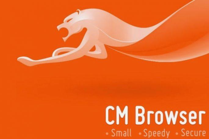 browser terbaik untuk berselancar