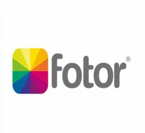 aplikasi foto edit