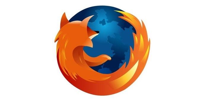 browser ringan terbaik