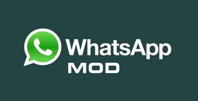 cara mendownload status whatsapp