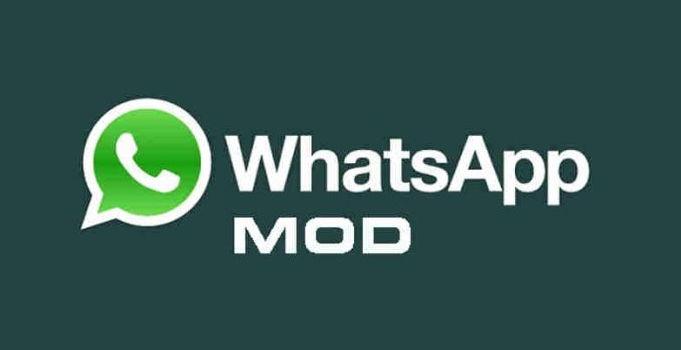 cara mendownload status whatsapp