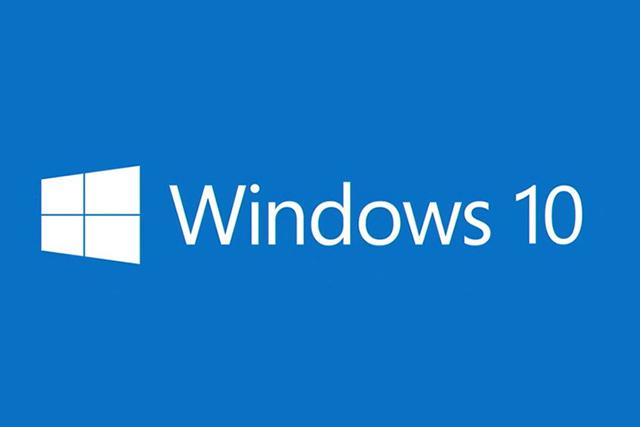 cara menghilangkan iklan di windows 10