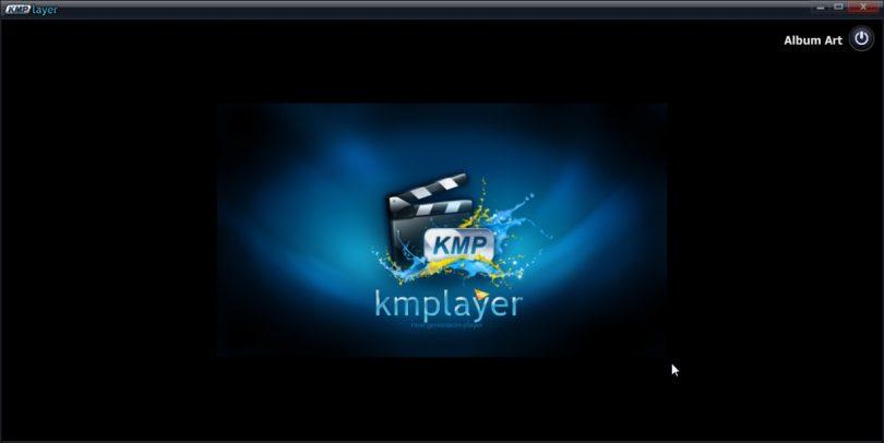 Download KM Player Software Pemutar Video Terbaik